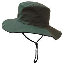 کلاه کد H-34