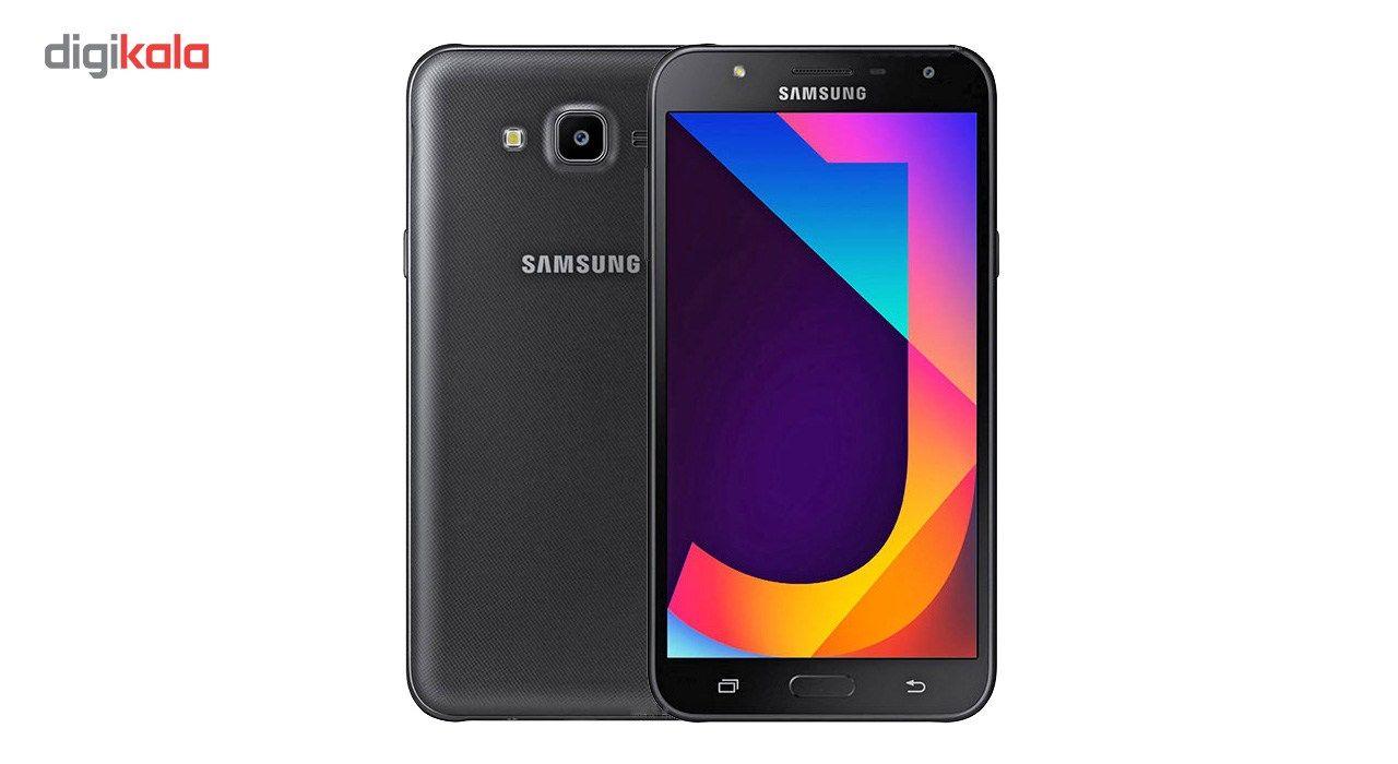 گوشی موبایل سامسونگ مدل Galaxy J7 Core SM-J701F دو سیم کارت ظرفیت 16 گیگابایت main 1 5