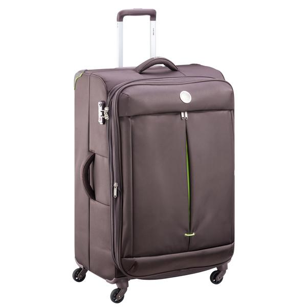 چمدان دلسی مدل FLIGHT LITE کد 233821 سایز بزرگ