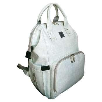 کوله پشتی لوازم کودک الا مدل kaya01