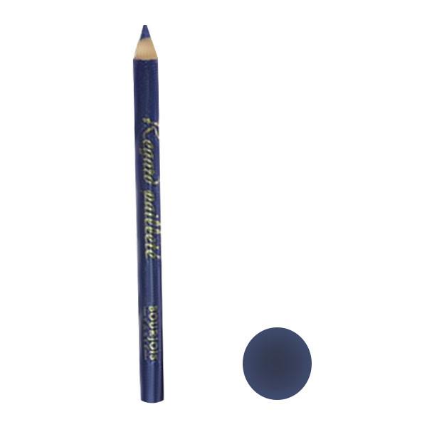 مداد چشم بورژوآ مدل  Regard paillete شماره 35