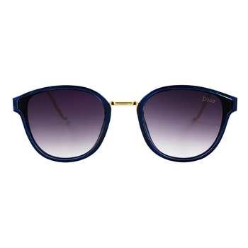 عینک آفتابی زنانه مدل D17411