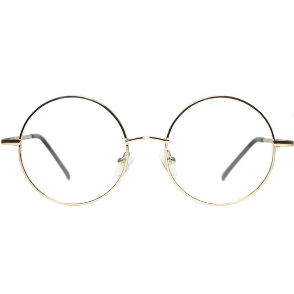 فریم عینک طبی مدل G1-1101