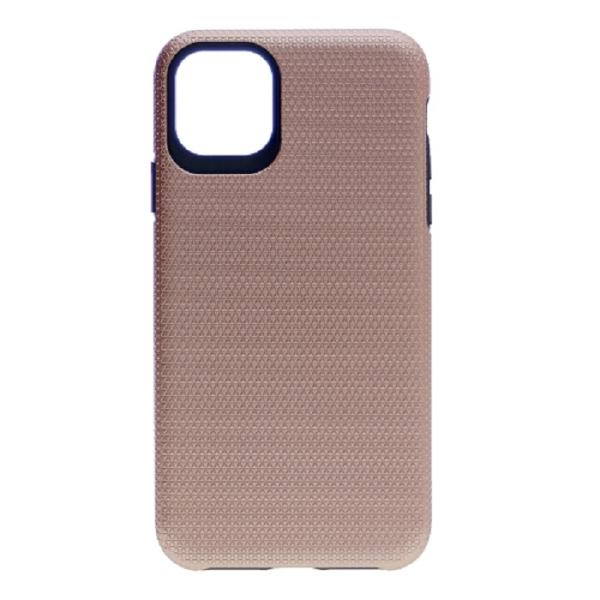 کاور مدل tri-10 مناسب برای گوشی موبایل اپل Iphone 11