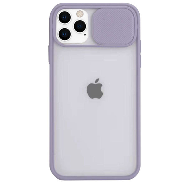 کاور کی اس تی مدل Dor 1 مناسب برای گوشی موبایل اپل Iphone 11 pro