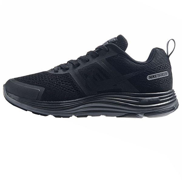 کفش مخصوص دویدن مردانه نایکی مدل LUNARLON