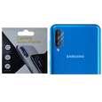 محافظ لنز دوربین مدل CM_88 مناسب برای گوشی موبایل سامسونگ Galaxy A50 thumb 1