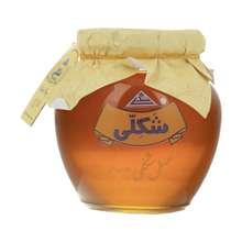 عسل شکلی - 500 گرم