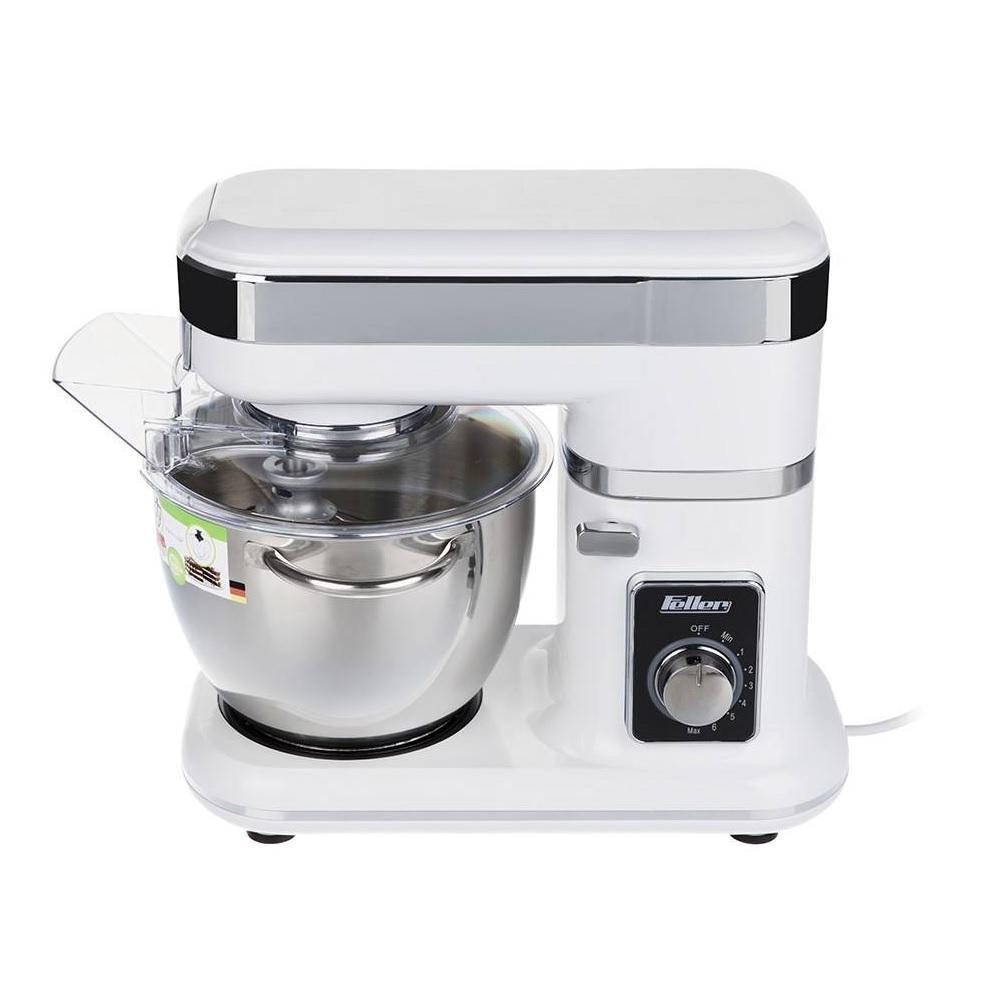 ماشین آشپزخانه فلر مدل KM800