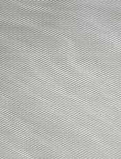 جوراب زنانه ال سون کد PH323 -  - 2
