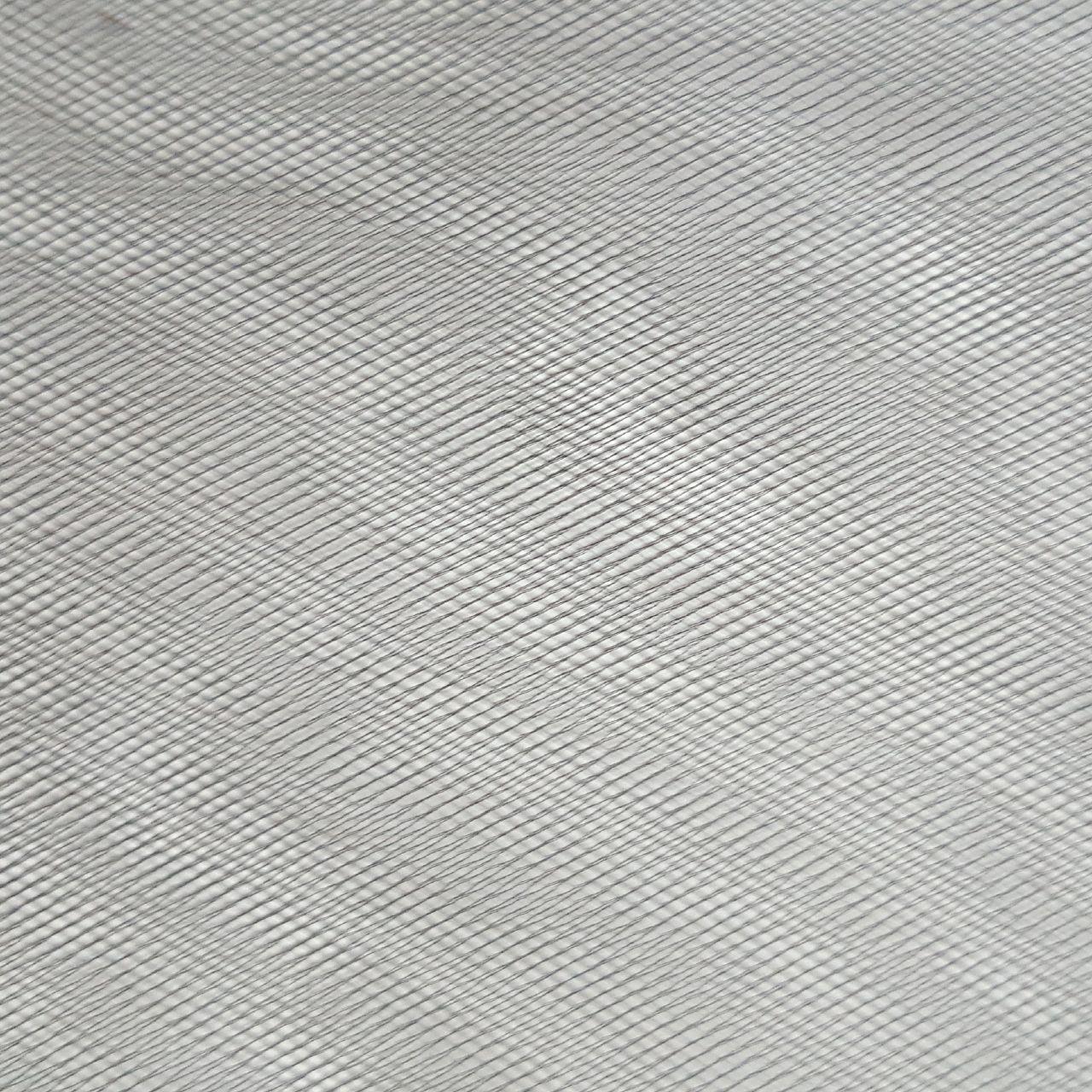 جوراب زنانه ال سون کد PH323 -  - 3