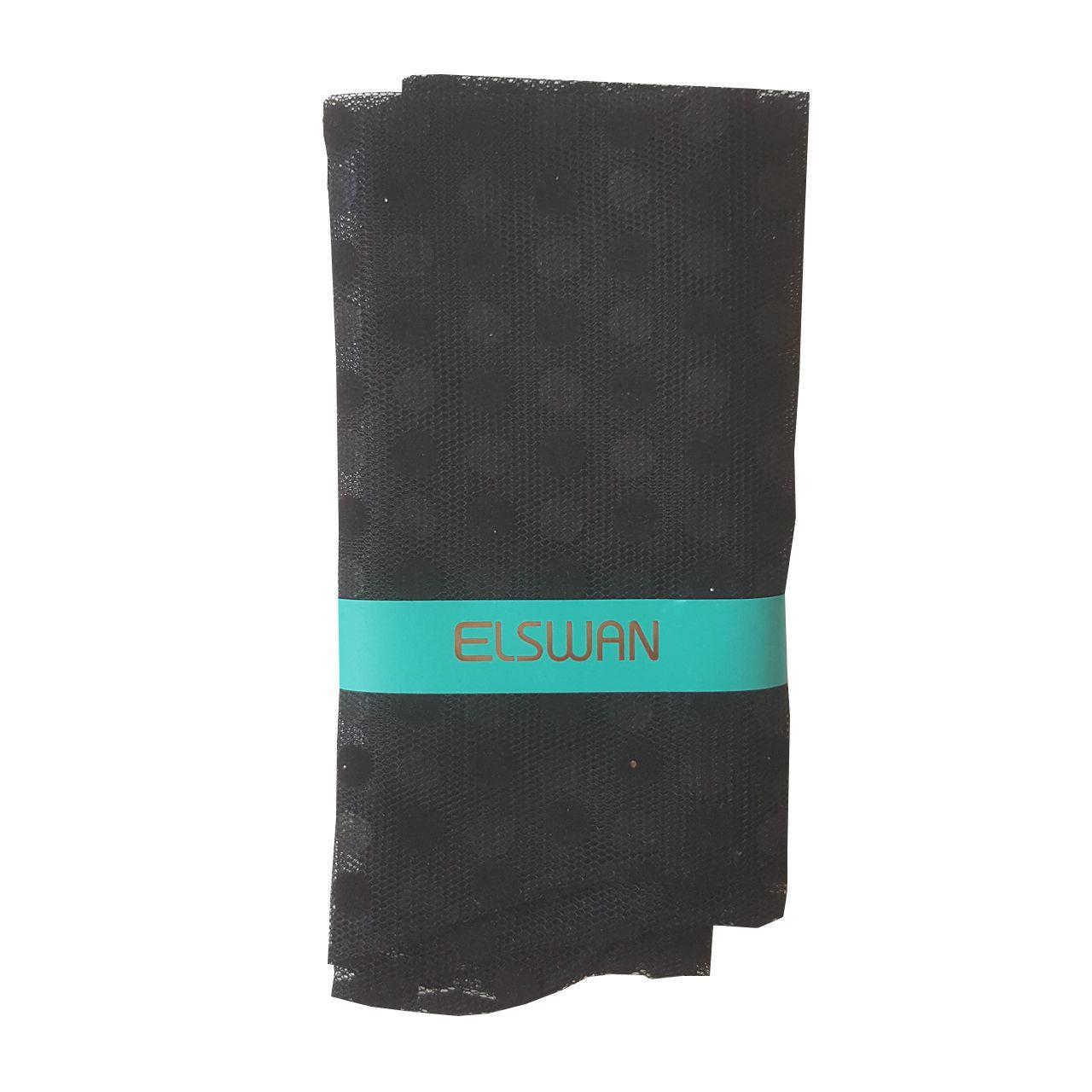 جوراب زنانه ال سون کد PH324 -  - 3