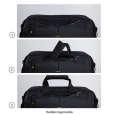 کیف لپ تاپ مدل MG-02 مناسب برای لپ تاپ تا 15.6 اینچ thumb 5