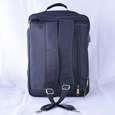 کیف لپ تاپ مدل MG-02 مناسب برای لپ تاپ تا 15.6 اینچ thumb 10