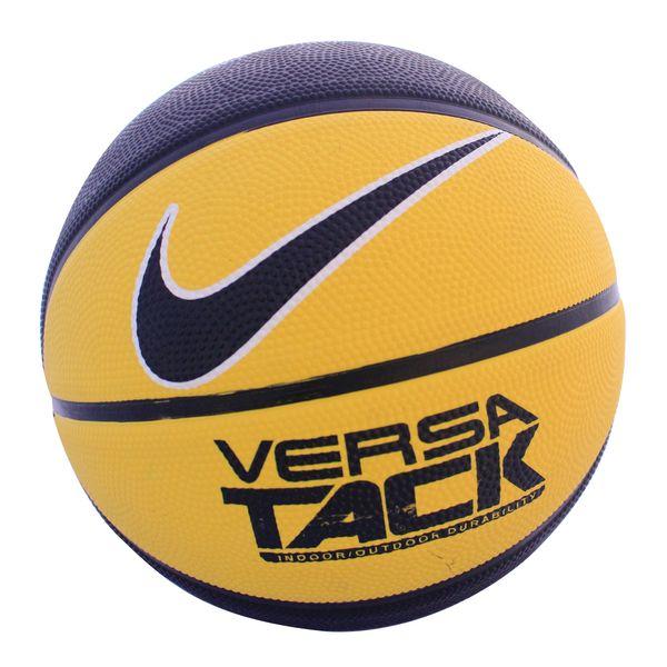 توپ بسکتبال ورسا تک کد 004 غیر اصل