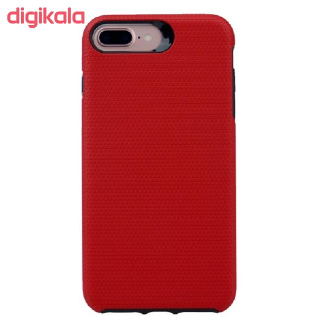 کاور مدل tri-11 مناسب برای گوشی موبایل اپل Iphone 7/8 plus main 1 1