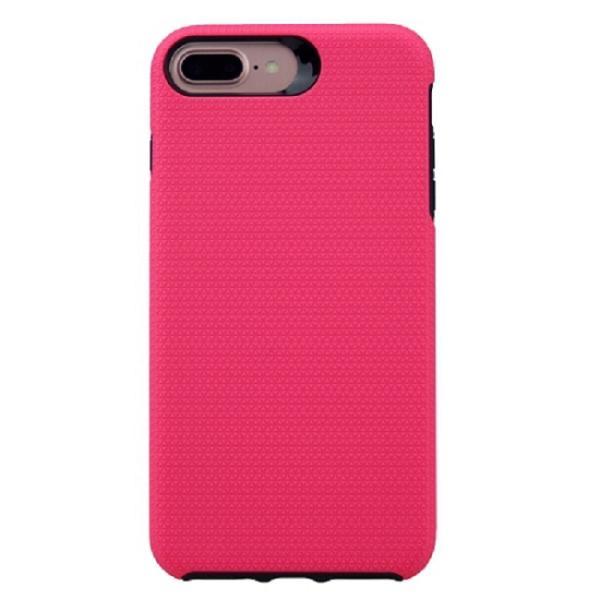 کاور مدل tri-11 مناسب برای گوشی موبایل اپل Iphone 7/8 plus
