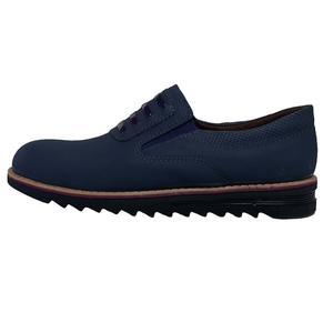 کفش پسرانه کد CS1200