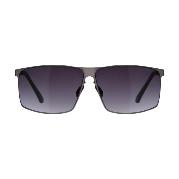 عینک آفتابی مردانه پورش دیزاین کد 8697