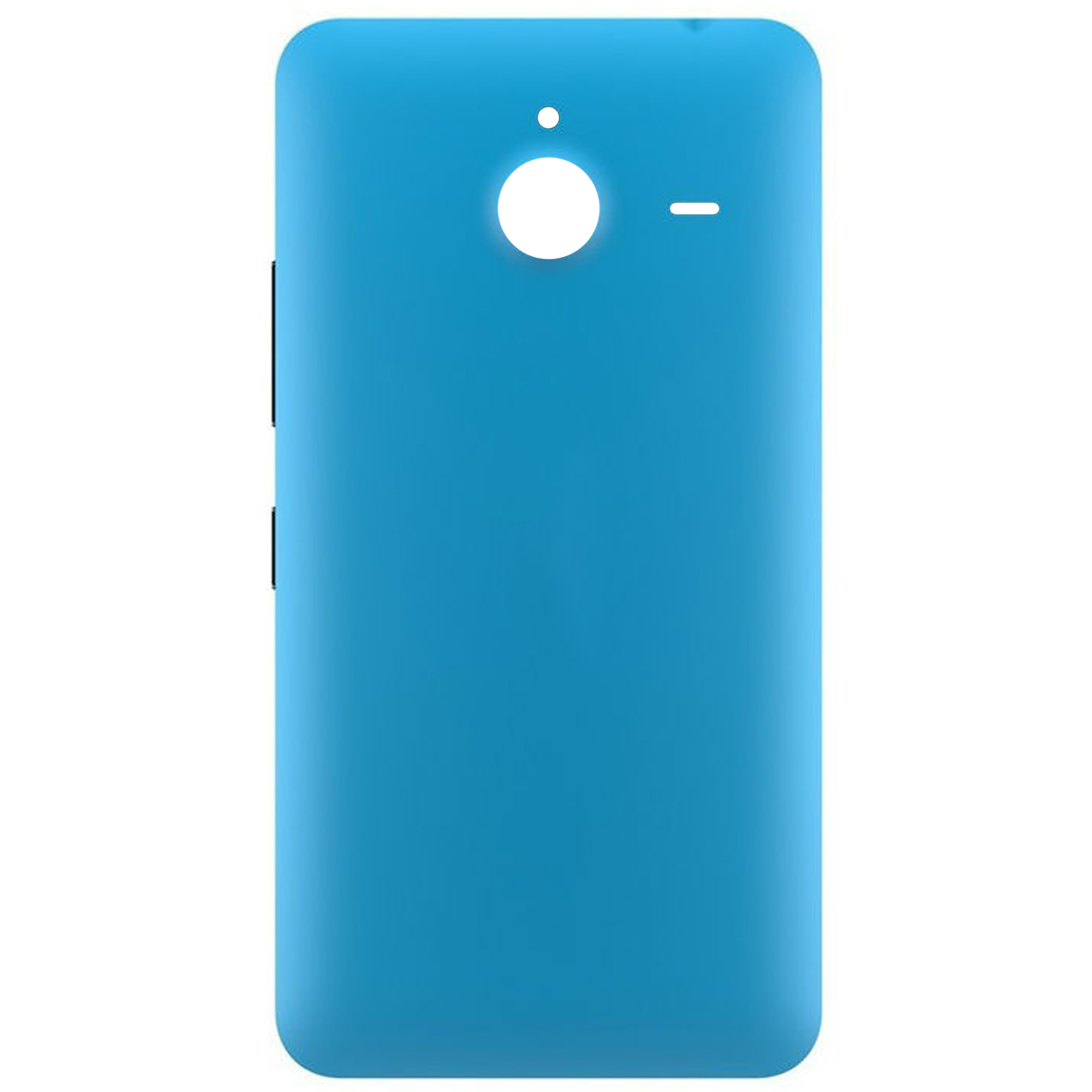 در پشت گوشی مدل BK-02 مناسب برای گوشی موبایل مایکروسافت Lumia 640 XL