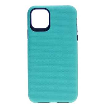 کاور مدل tri-10 مناسب برای گوشی موبایل اپل Iphone 11 pro