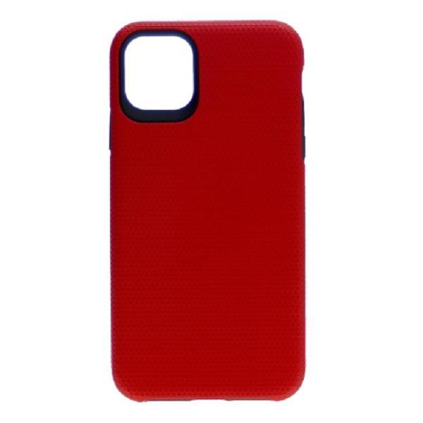 کاور مدل tri-11 مناسب برای گوشی موبایل اپل Iphone 11 Pro Max