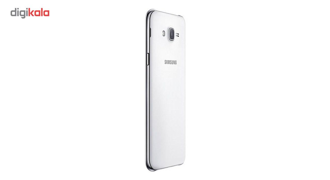 گوشی موبایل سامسونگ مدل Galaxy J7 Core SM-J701F دو سیم کارت ظرفیت 16 گیگابایت main 1 7