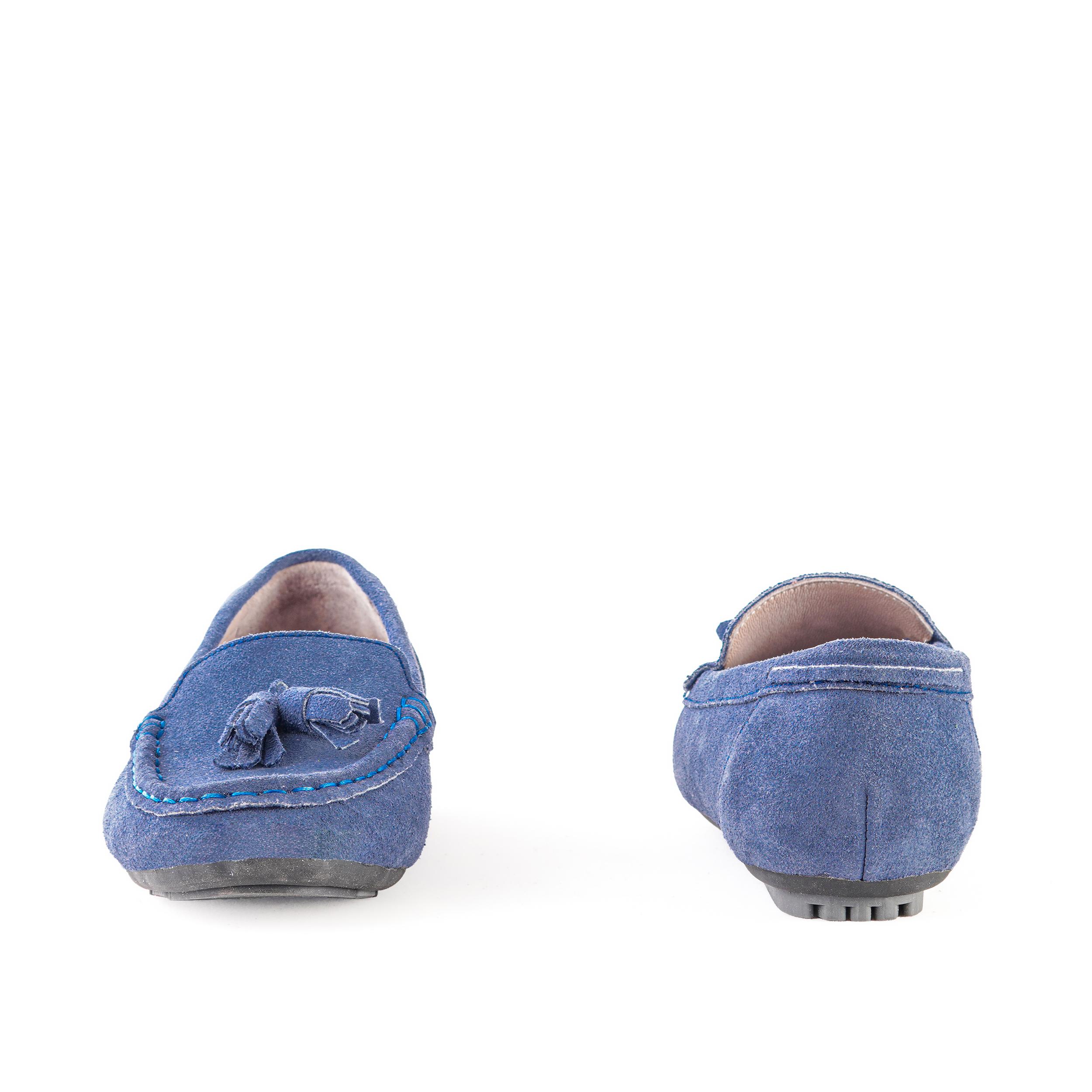 کفش زنانه صاد کد SM0504