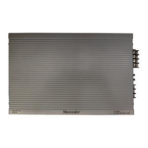 آمپلی فایر خودرو مکسیدر مدل MX-AP4160BM408