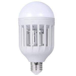 لامپ حشره کش زپ لایت مدل CHN-001