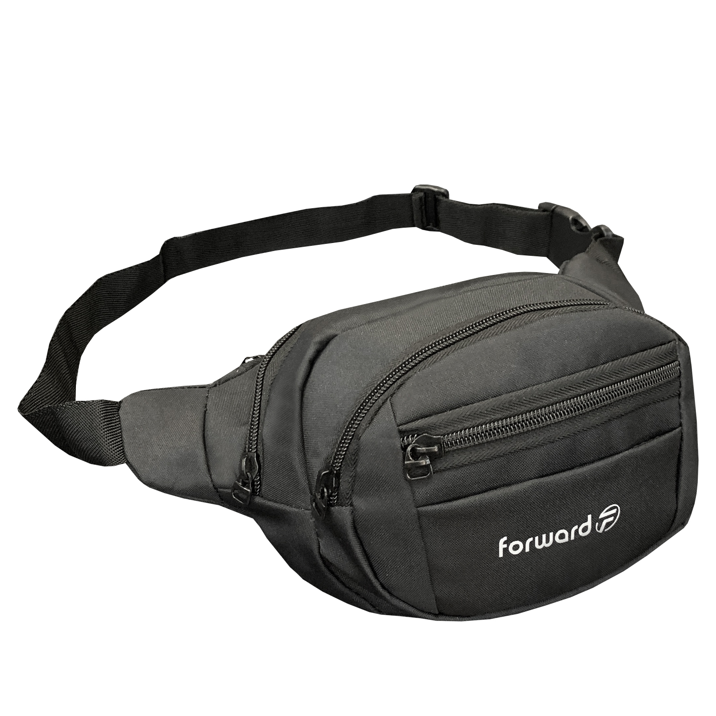 کیف کمری فوروارد مدل FCLT0606