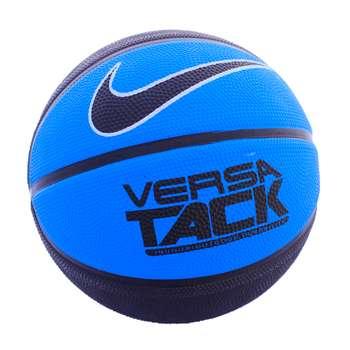 توپ بسکتبال کد 003