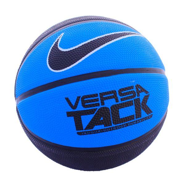 توپ بسکتبال کد 003 غیر اصل