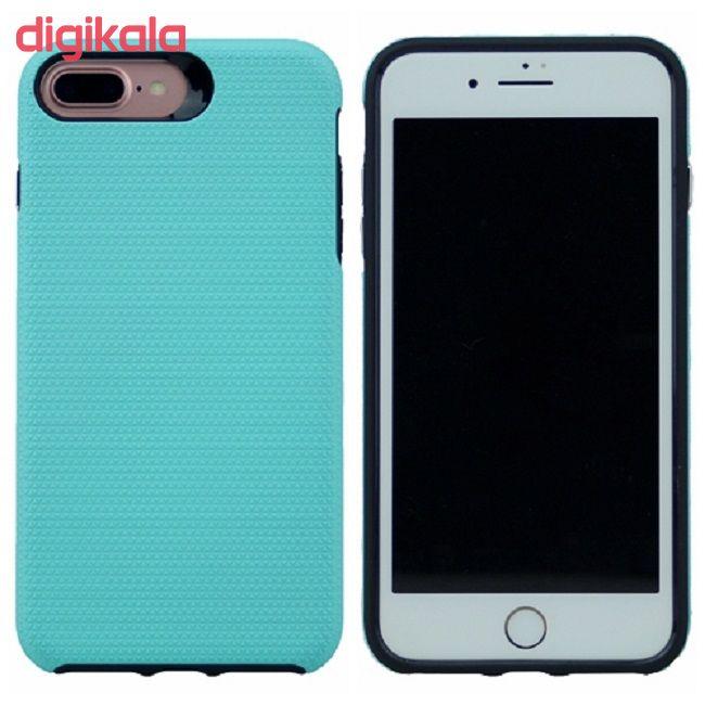کاور مدل tri-11 مناسب برای گوشی موبایل اپل Iphone 7/8  main 1 3