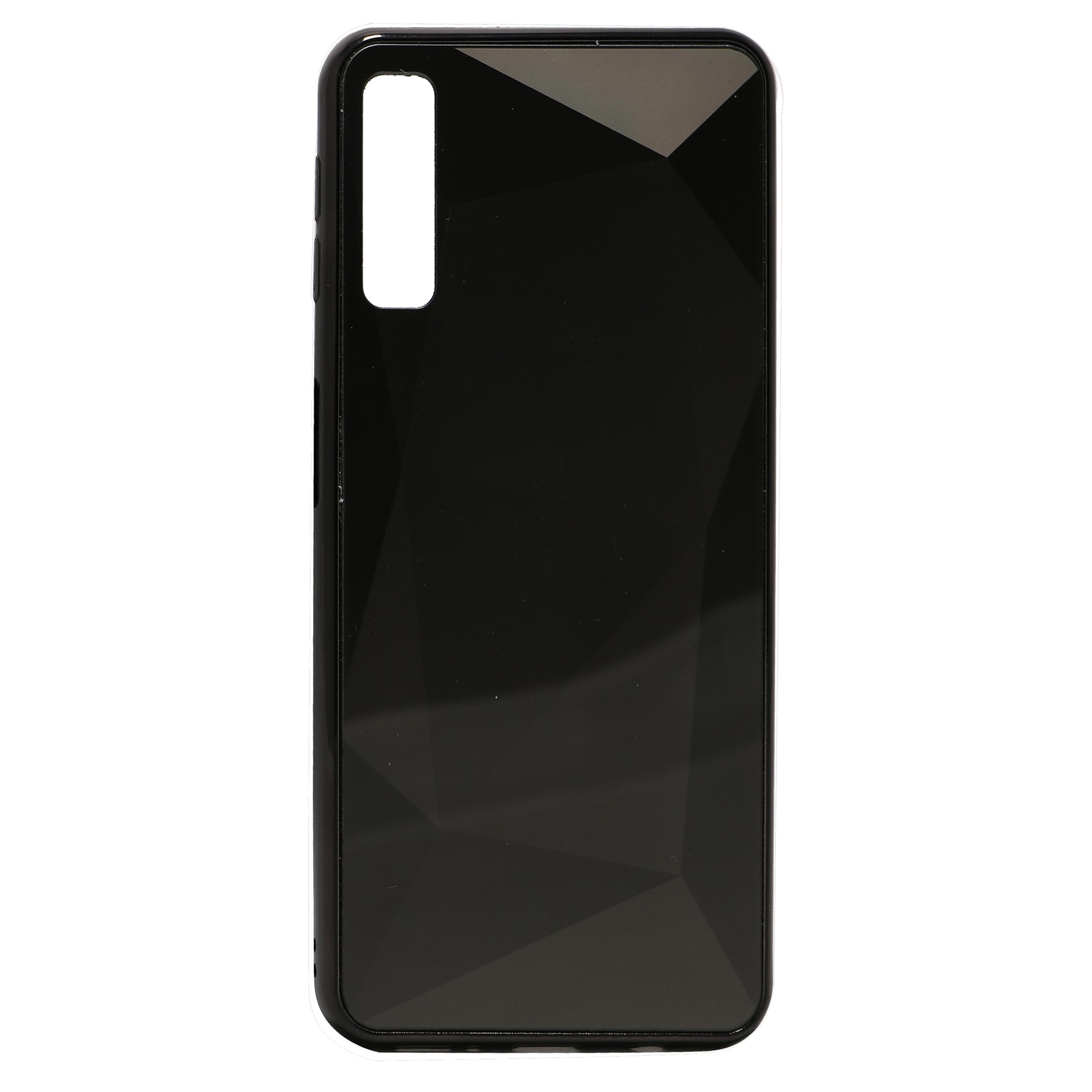 کاور مدل pg3d-h1 مناسب برای گوشی موبایل سامسونگ galaxy A7 2018
