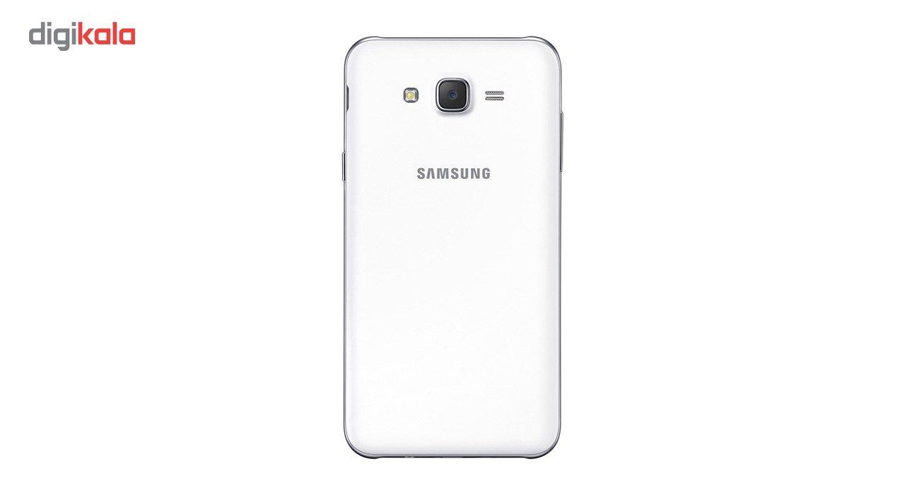 گوشی موبایل سامسونگ مدل Galaxy J7 Core SM-J701F دو سیم کارت ظرفیت 16 گیگابایت main 1 9