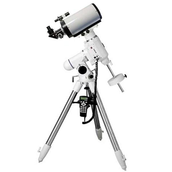 تلسکوپ عکاسی 6 اینچی ریچی کرتین با مقر استوایی موتوردار HEQ5