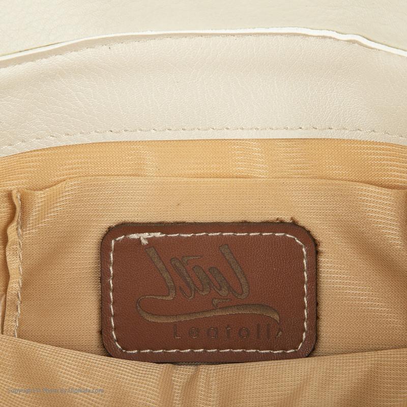 کیف دوشی زنانه لیتولی کد s002b