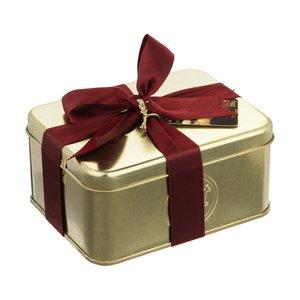 شکلات دراژه مخلوط الیت - 250 گرم