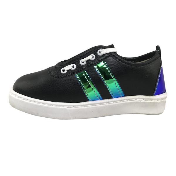 کفش مخصوص پیاده روی بچگانه کد 1222