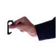 جا کلیدی کد 05 بسته 5 عددی thumb 1