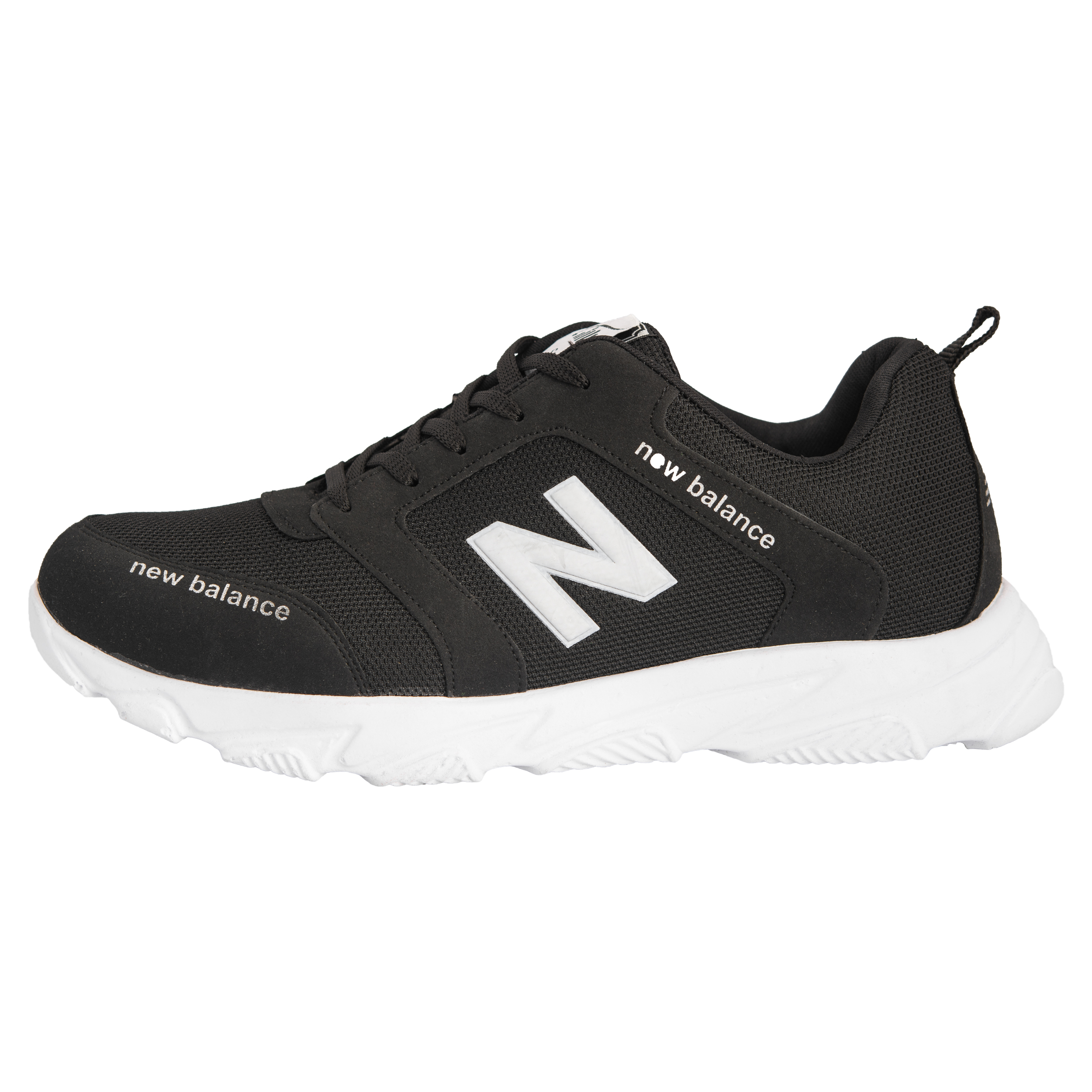 کفش مخصوص پیاده روی مردانه کد N.bzrg.P.a