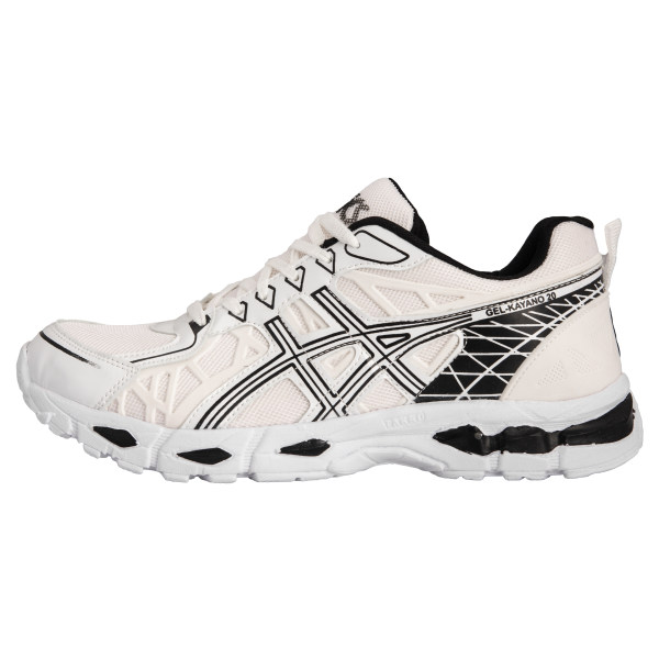 کفش مخصوص پیاده روی مردانه کد a.s.k._SeF