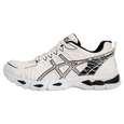 کفش مخصوص پیاده روی مردانه کد a.s.k._SeF thumb 1