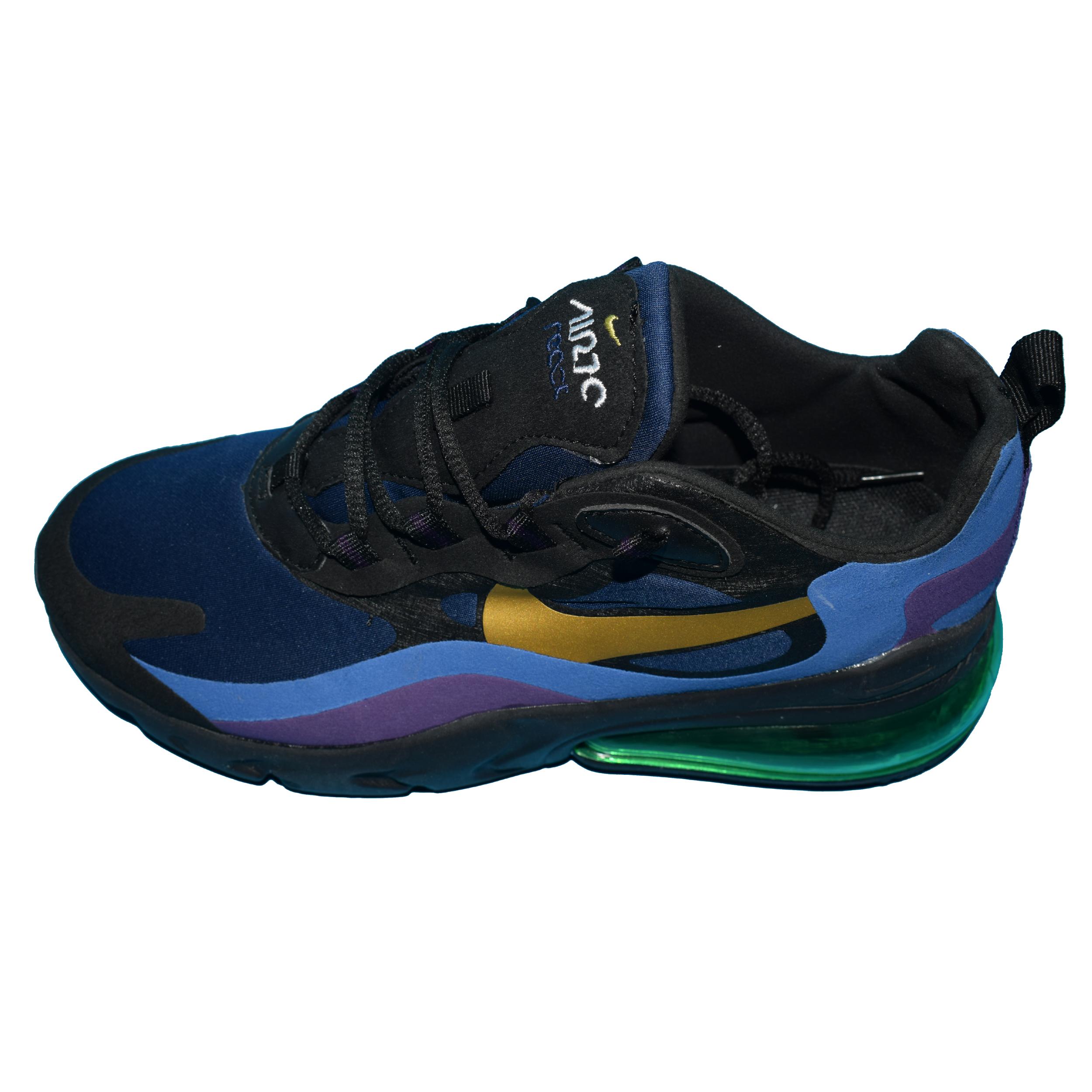 کفش ورزشی مردانه نایکی مدل Air 270