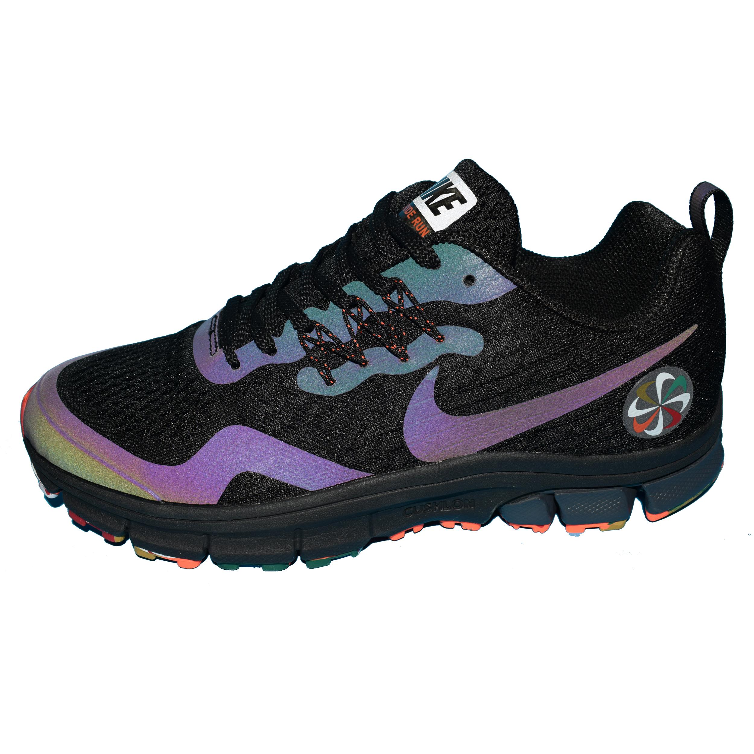 کفش مخصوص پیاده روی مردانه  مدل Joyride Run