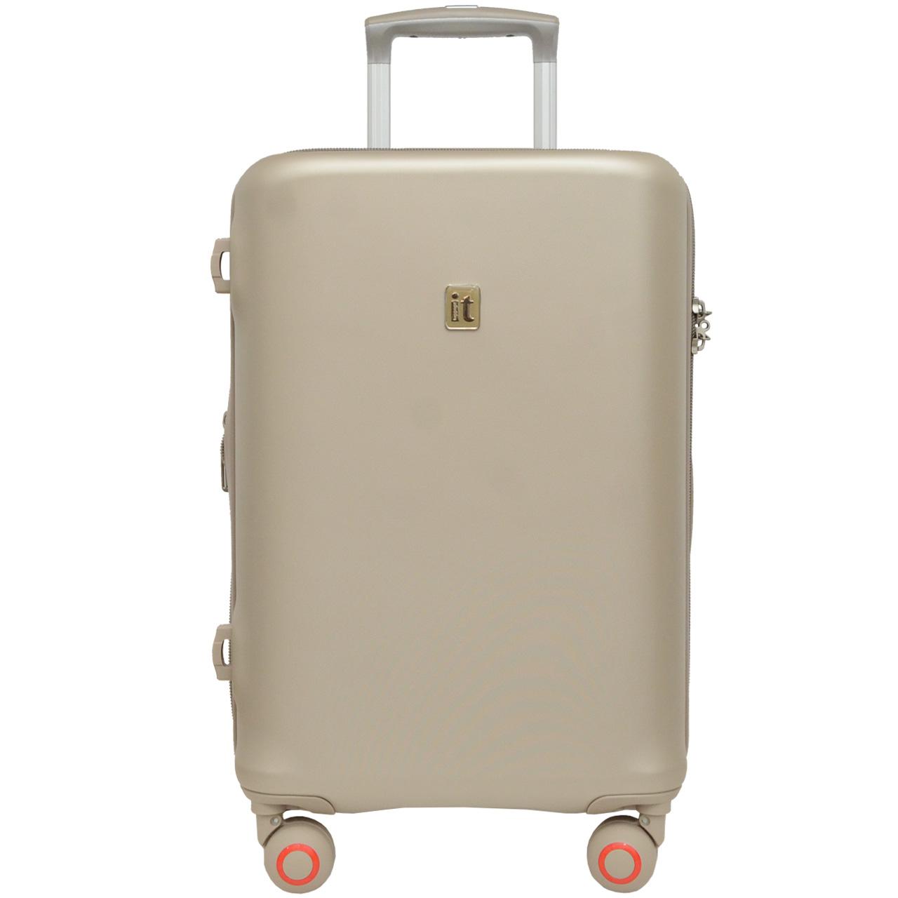 چمدان ای تی مدل urbane سایز کوچک