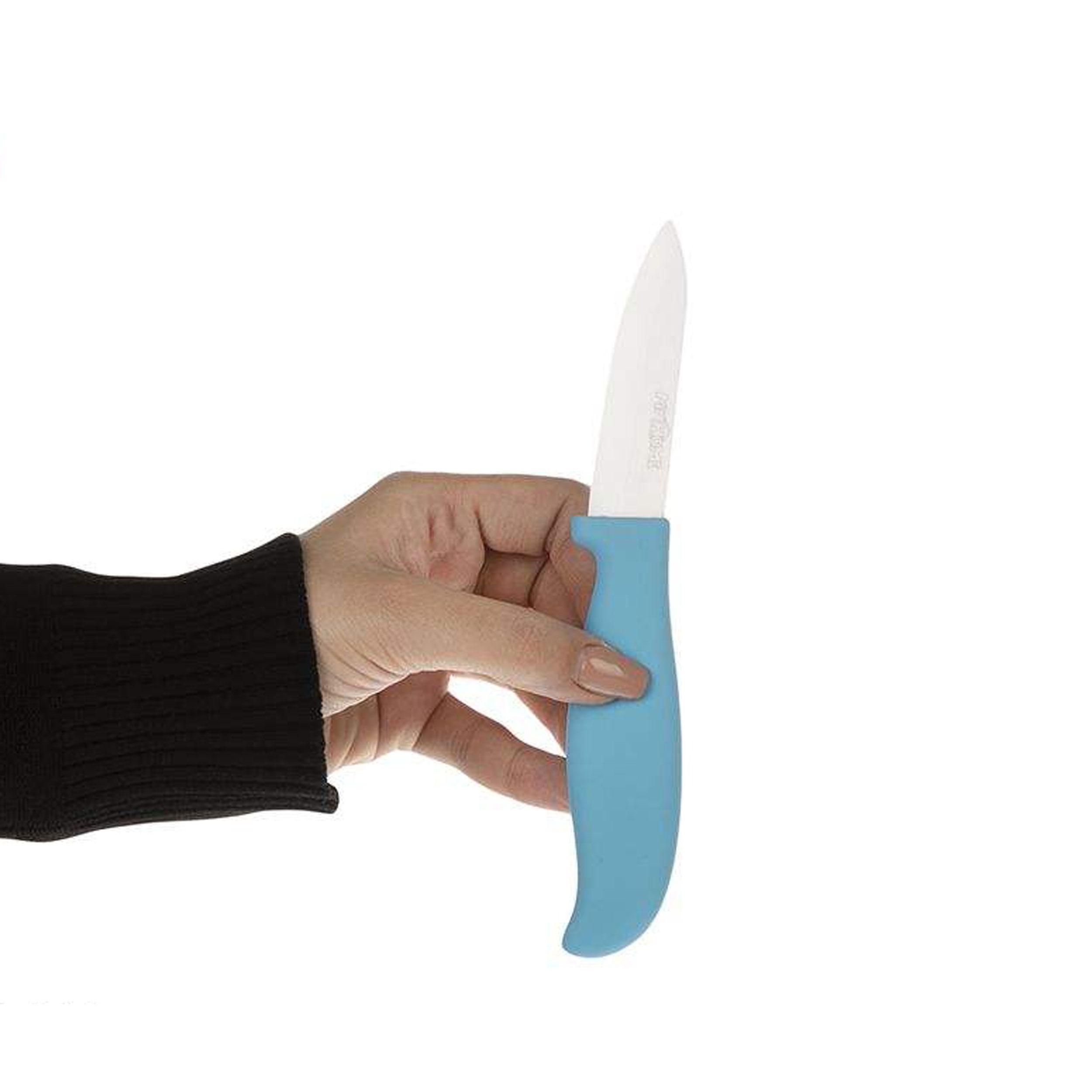 چاقوی آشپزخانه مدل AL50352