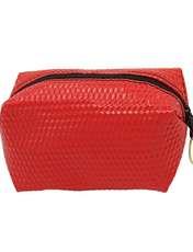 کیف لوازم آرایش زنانه مدل mb17 -  - 1