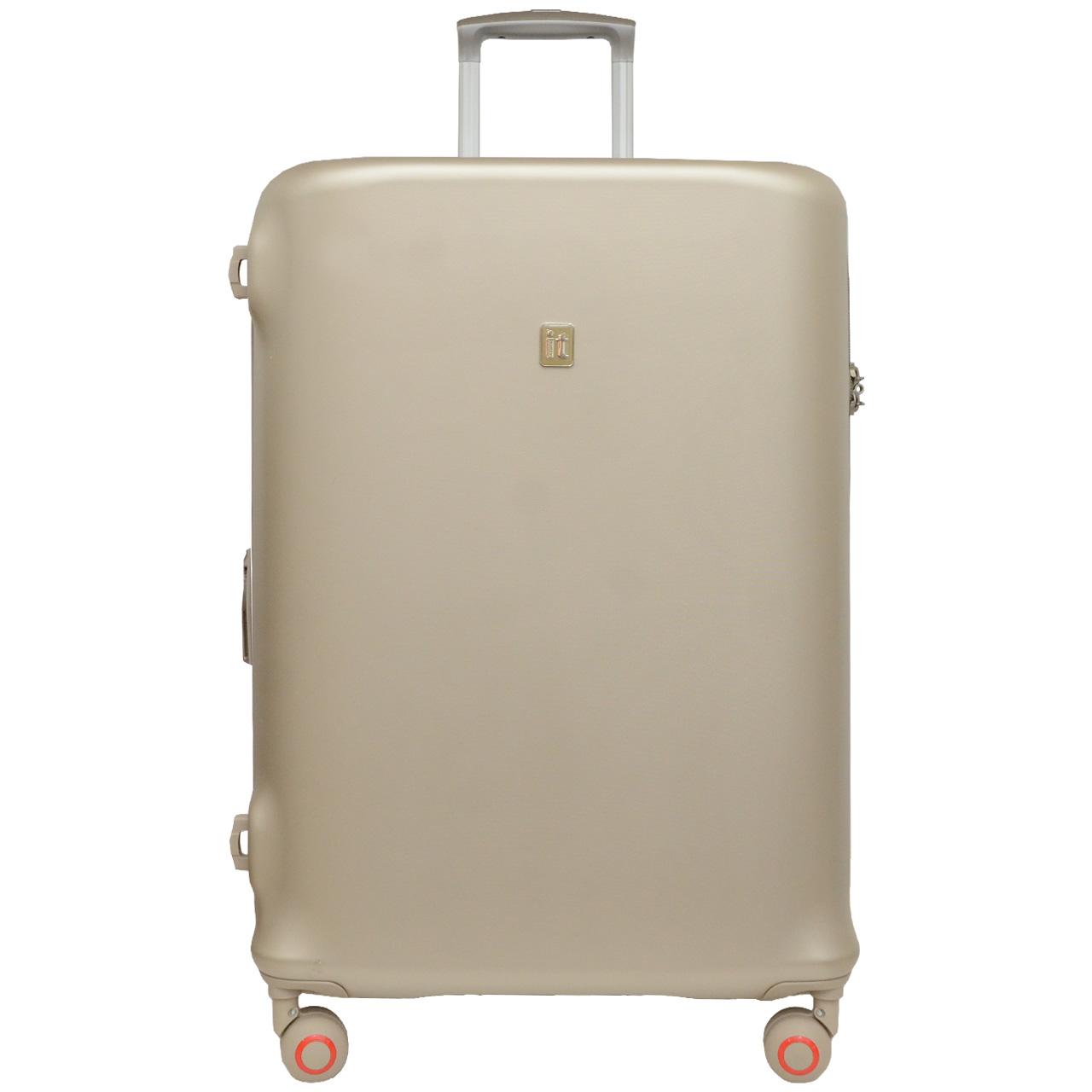 چمدان ای تی مدل urbane سایز متوسط